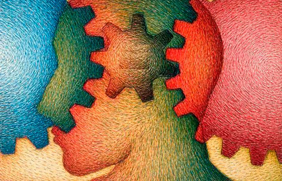 Пословицы об уме