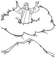 Афоризмы о боге