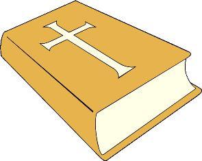 БИБЛИЯ (Афоризмы)