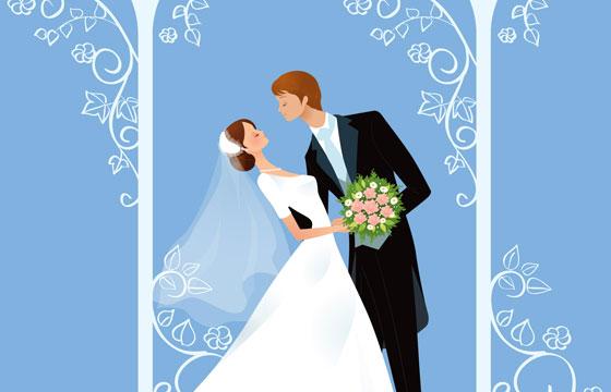 Афоризмы о браке
