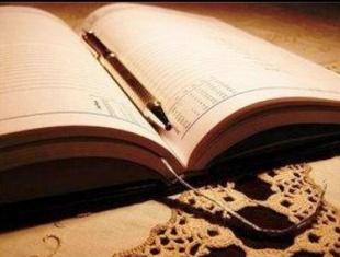 Дневник афоризмы