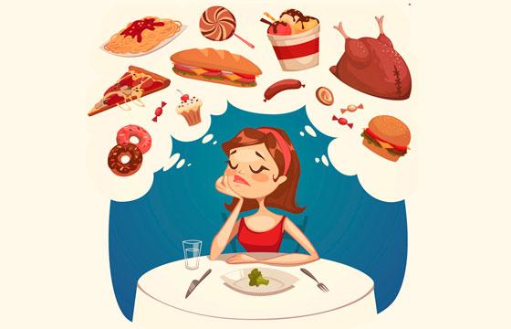 Афоризм диета