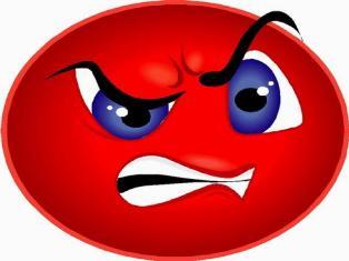 Гнев афоризмы