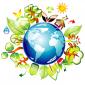Афоризмы о земле