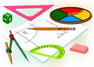 Афоризмы о математике