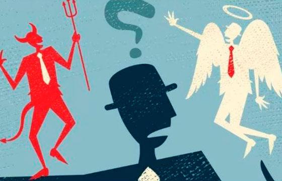 Афоризмы про нравственность, этику и мораль
