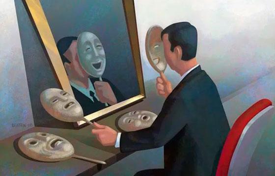 Афоризмы психология