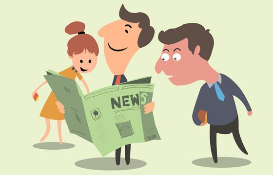 Новости афоризмы