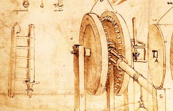 Открытия и изобретения Афоризмы