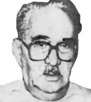 АВТОРХАНОВ Абдурахман Геназанович (1908-1997) Российский историк, политолог