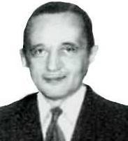 АДАМОВИЧ Георгий Викторович (1892-1972) Поэт, критик