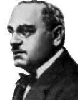 АДЛЕР Альфред (1870-1937) Австрийский врач-психиатр и психолог