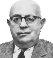 АДОРНО Теодор Визенгрунд - (1903-1969) Немецкий философ, социолог, музыковед