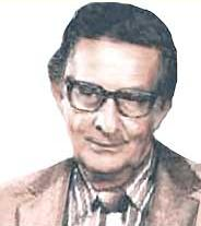 АЙЗЕНК Ханс Юрген (р. 1916) Английский психолог