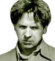 АБРАМОВ Фёдор Александрович (1920-1983) Российский писатель