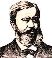 АБУ Эдмонд (1828-1885) Французский писатель