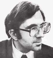 АВЕРИНЦЕВ Сергей Сергеевич (р 1937) Российский филолог, философ