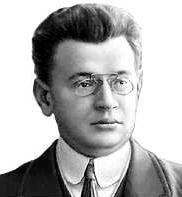 АВЕРЧЕНКО Аркадий Тимофеевич (1881-1925) Российский писатель