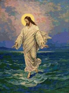 ХРИСТИАНСТВО И ХРИСТИАНЕ (Афоризмы)