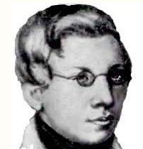 АКСАКОВ Иван Сергеевич (1823-1886) Российский публицист, славянофил