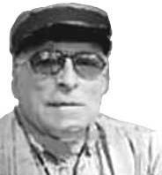 АЛЕШКОВСКИЙ Юз (Иосиф Ефимович) (р. 1929) Российский писатель