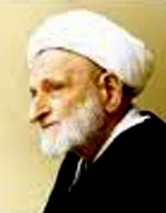 АЛИ Имам Ибн-Аби-Талиб (ум. 661) Аравия; арабский халиф, мусульманский религиозный деятель