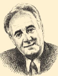 АЛЕКСИН Анатолий Георгиевич (р. 1924) Российский писатель
