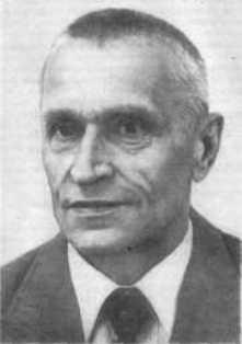 АМОСОВ Николай Михайлович (1913-2003) Российский учёный, хирург