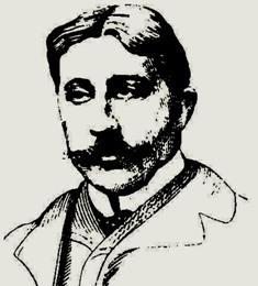 АЛЕН (Эмиль Шартье Огюст) (1868-1951) Французский философ и критик