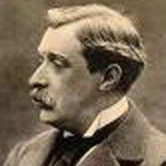 АЛЛЕ Альфонс (1854-1905) Французский писатель