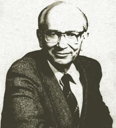 АНИКИН Андрей Владимирович (р 1927) Российский экономист, писатель