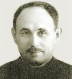 АНИКСТ Александр Абрамович (р 1910) Российский литературовед
