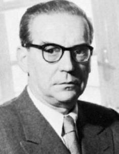 АНДРИЧ Иво (1892-1976) Сербский писатель