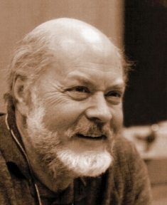 АННИНСКИЙ Лев Александрович (р 1934) Российский литературный критик, публицист