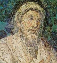 АПУЛЕЙ Луций (ок 135-180) Римский писатель и философ