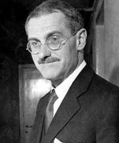 АНУЙ Жан (1910-1987) Французский драматург