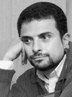 АРХАНГЕЛЬСКИЙ Александр Николаевич (р. 1962) Российский публицист, критик, литературовед