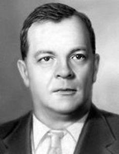 АРЦИМОВИЧ Лев Андреевич (1909-1973) Российский физик