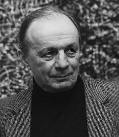 АРЬЕВ Андрей Юрьевич (р. 1940) Российский журналист, литератор