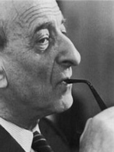 АРОН Раймон Клод Фердинанд (1905-1983) Французский философ, социолог, публицист