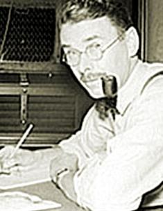АТКИНСОН Брукс (1894-1984) Американский театральный критик, эссеист