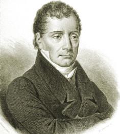 БАРАНТ Амабаль Гийом Проспер Брюисьер, барон де (1782-1866) Французский историк, политический деятель