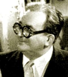 АШАР Марсель (1889-1974) Французский драматург