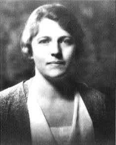 БАК Перл Сайденстрикер (1892-1973) Американская писательница