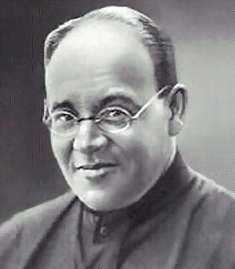БАБЕЛЬ Исаак Эммануилович (1894-1941) Российский писатель