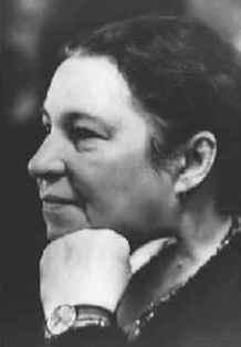 БАРТО Агния Львовна (1906-1981) Российская писательница