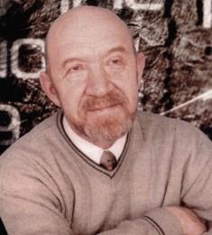 БАЗЫЛЕВ Юрий Александрович (р. 1943) Инженер, журналист, афорист