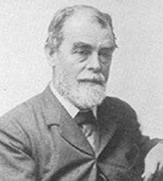 БАТЛЕР Сэмюэл (1835-1902) Английский писатель