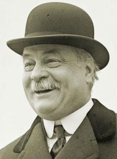 БАТЛЕР Николас (1862-1947) Американский философ