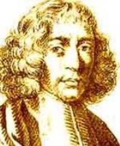 БАУМГАРТЕН Александр Готлиб (1714-1762) Немецкий философ и писатель.
